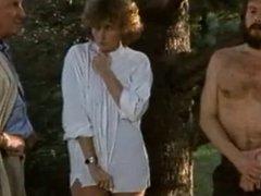 Pervert Italian Home... (1978) F70