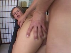 Lovely Girl Claire Robbins Fuct Hard And Cumming 420