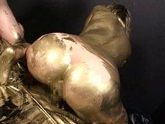 Golden Fuck 4