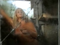 Helen Mirren - young nude collection