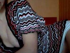 webcam Zaya 2