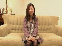 angel and devil 4-satomi suzuki-by PACKMANS