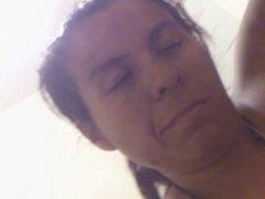 Puta Andrea Embarazada 3