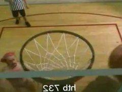 basketball....h t b