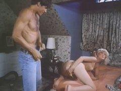 Hot Dallas Nights 1981 Full Movie
