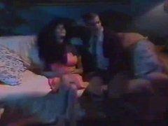Married Women - 1990