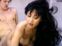 Korean hot tub time machine