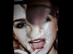 Emmas new make-up...