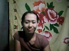 Ren Cam Girl