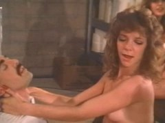 Shades Of Ecstasy ( movie )