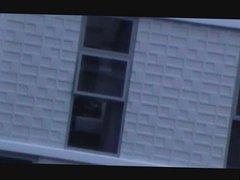 Window Watcher 5