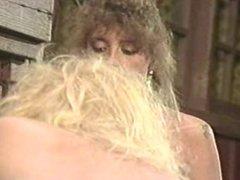 Lynn Lemay Long Nails 01