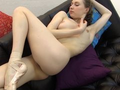 Flexible Annett A. The Twine