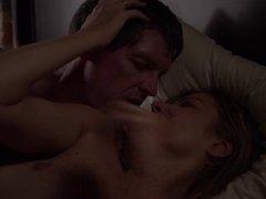 Banshee S01E04- Ero-Trimmed -4-