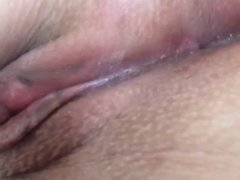 shave again and juicy