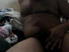 KenUnknown Cumming For You, My Fans!