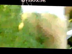 Nazan ile Umut Ormanda Sikisiyor amatorvideom com