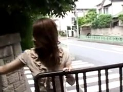 Pervert Japanese Neighboor...F70