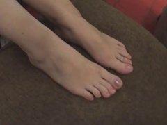 sexy big soles size 10