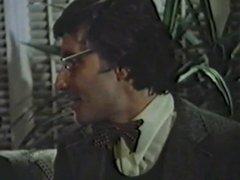 China Leigh - China Sisters (1978) scene 5