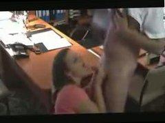 bbw ofiste sikikleri olgun 724adult com