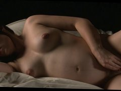 Girl & pleasure 6