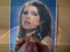 01.01 - Cum Tribute on Lena Meyer-Landrut