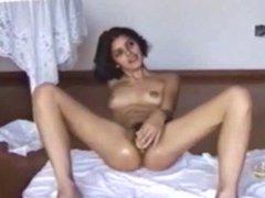 Alessandra Aparecida da Costa Vital 51