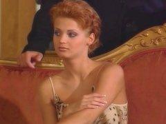 NATASHA (MARYNA): #12 Sex Opera sc.3