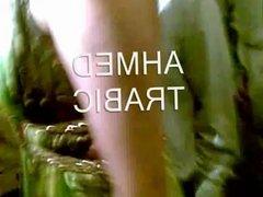 ghada 3abd el razelk famous actress boobs slip2014
