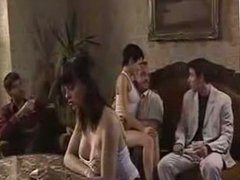 Swingers Club by snahbrandy -  724adult com