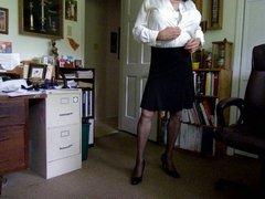 Mistress Samantha 4
