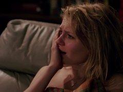 Kirsten Dunst and Kate Winslet - Eternal Sunshine