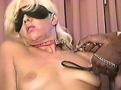 Samantha Slave Pt.2 of 3