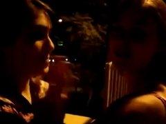 Kissing girls 298