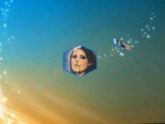 01.02 - Cum Tribute on Keira Knightley