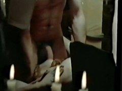 Primal Scream - exterminator (music video)