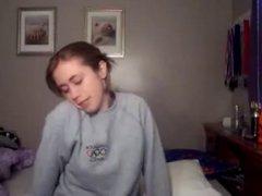 Tee Girlfriends strip video for Boyfriend leaked