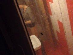 Window voyeur 14