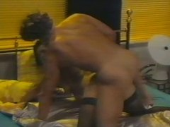 Dalila # 16 Hot Sex