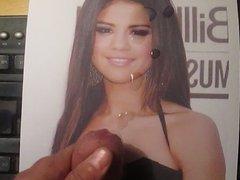 Tribute for Selena Gomez