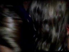 Kissing girls 314