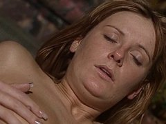 Lesbian Nuns enjoy hot and sinful sex