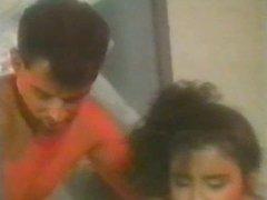 Leanna Foxxx & Don Fernando (Latin Sex)