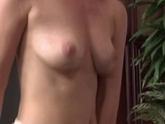 Beverly Lynne - Busty Housewives of Beverly Hills