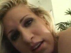Big anal fucking