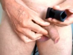 Cock control rubber tyre tube and cock rings