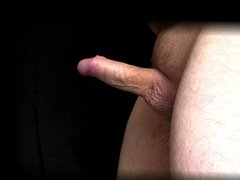 Another Erection in FAST motion