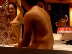 South Korean Prostitution Vol 2