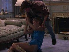 Kate Hudson  nude HD